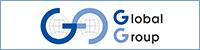株式会社グローバルエージェンツ